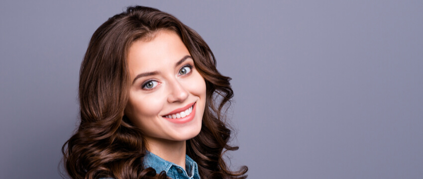 How Long Do Veneers Last? – Everything You Need To Know