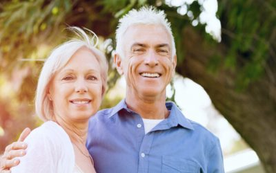 How Do Dental Implants Work? What You Need To Know