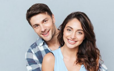 Teeth Whitening in Thailand – Risks and Pitfalls Explained